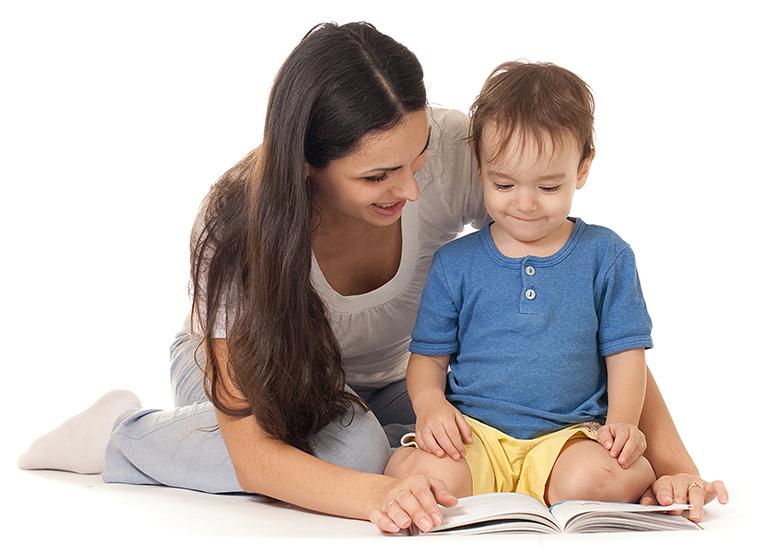 Ajarkan-Kelamin-Pada-Anak-web
