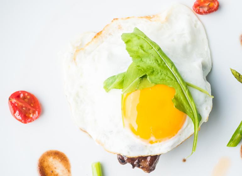 menu-sarapan-dan-praktis-si-kecil