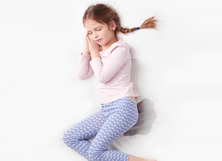 Ingin-Anak-Berhenti-Ngompol-Ajarkan-ia-Toilet-Training-WEB