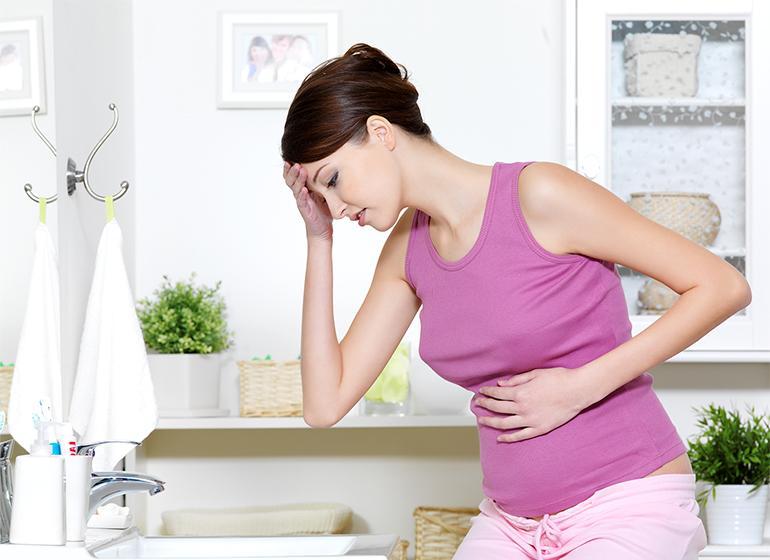 Bunda-Ayo-Atasi-Morning-Sicknes-WEB